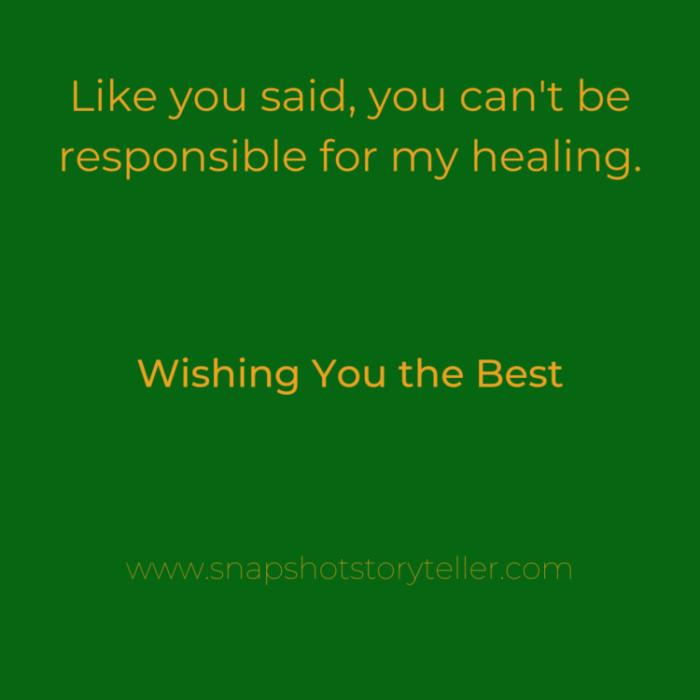 Snapshot Storyteller | Wishing You the Best | www.snapshotstoryteller.com | #amwriting #SnapshotStoryteller #creativestoryteller #creative #storyteller #creativewriter #IWrite #WriteOn #writersofinstagram #storytellersofinstagram